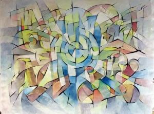 2020-2-120x165-logo