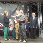 Mario Gavazzi Premiazione Rotonda 2015 (1)