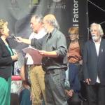 Mario Gavazzi Premiazione Rotonda 2015 (3)